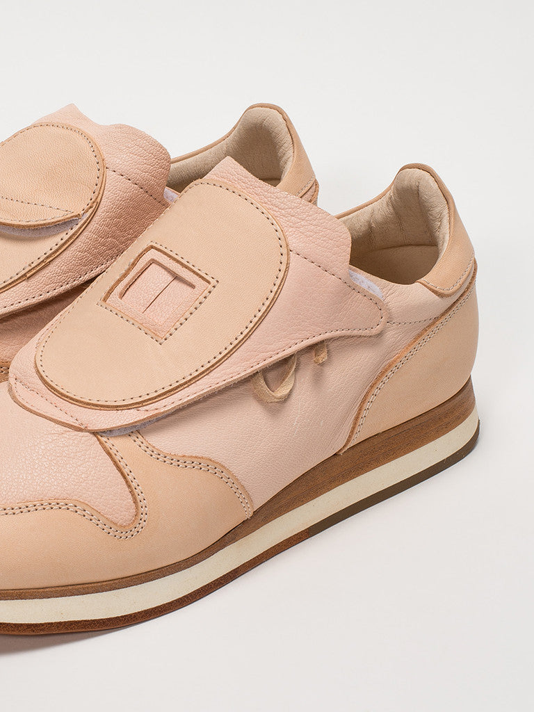 Hender Scheme MANUAL INDUSTRIAL PRODUCTS 09-NATURAL - GENTRY NYC - 5