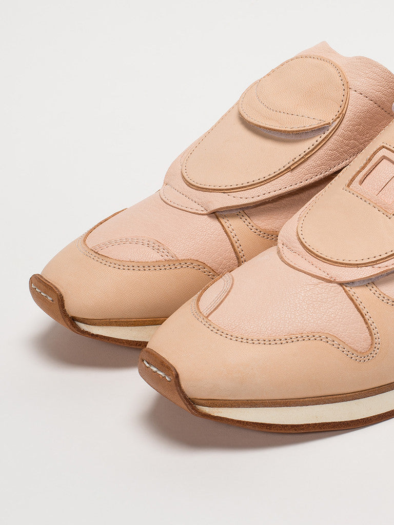 Hender Scheme MANUAL INDUSTRIAL PRODUCTS 09-NATURAL - GENTRY NYC - 4