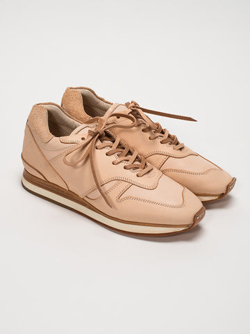 Hender Scheme MANUAL INDUSTRIAL PRODUCTS 08-NATURAL - GENTRY NYC - 1