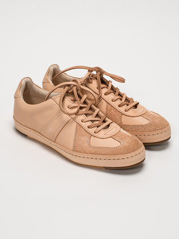 Hender Scheme MANUAL INDUSTRIAL PRODUCTS 05-NATURAL - GENTRY NYC - 1