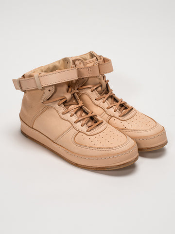 Hender Scheme MANUAL INDUSTRIAL PRODUCTS 01-NATURAL - GENTRY NYC - 1