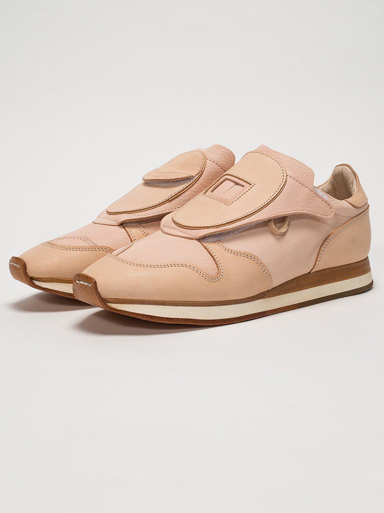 Hender Scheme MANUAL INDUSTRIAL PRODUCTS 09-NATURAL - GENTRY NYC - 6