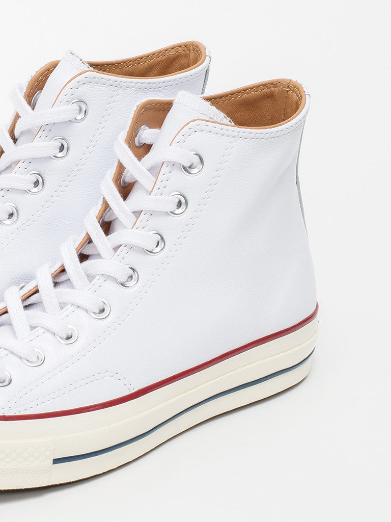 Converse Chuck Taylor All Star '70 Leather High Top - GENTRY NYC - 4
