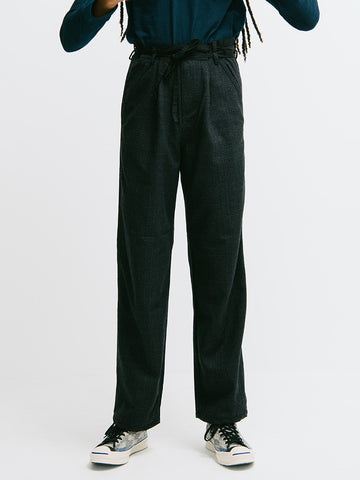 Eidos Monpe Drawstring Pants - GENTRY NYC - 1