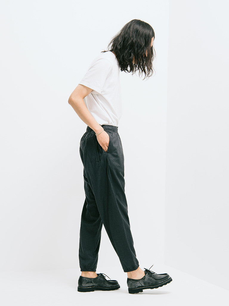 Engineered Garments Balloon Pant - GENTRY NYC - 2