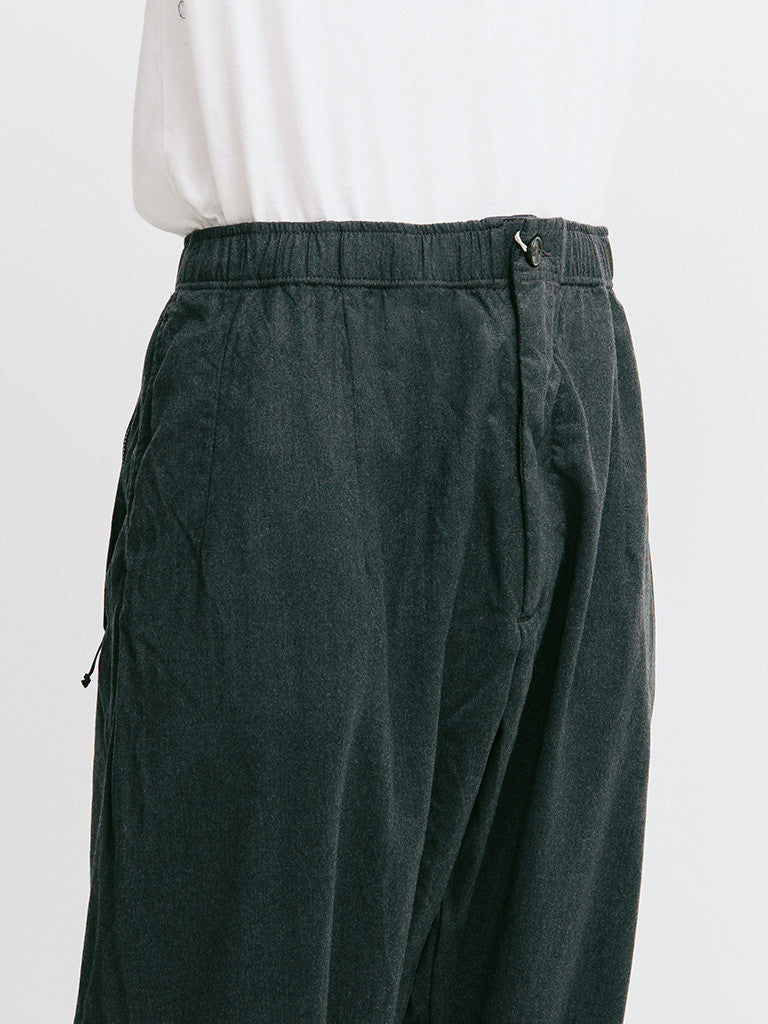 Engineered Garments Balloon Pant - GENTRY NYC - 4
