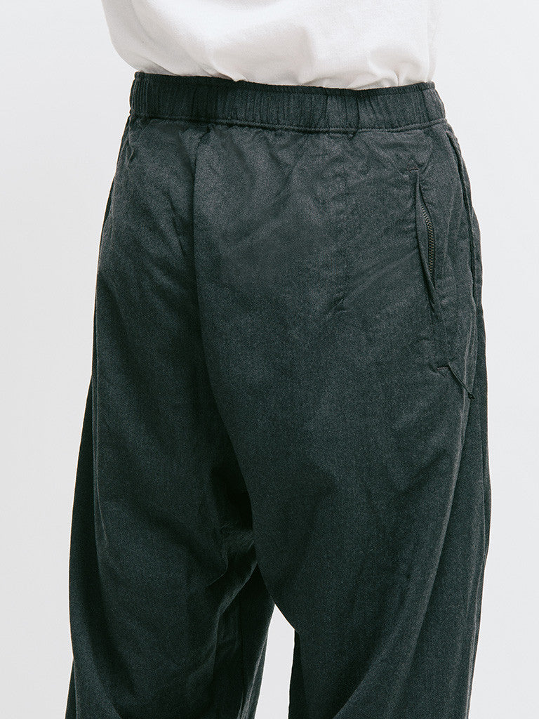 Engineered Garments Balloon Pant - GENTRY NYC - 5