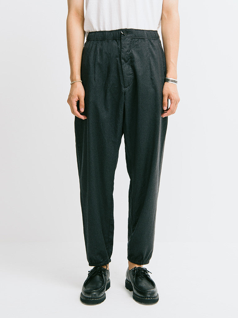 Engineered Garments Balloon Pant - GENTRY NYC - 6