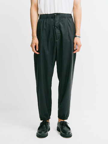 Engineered Garments Balloon Pant - GENTRY NYC - 1