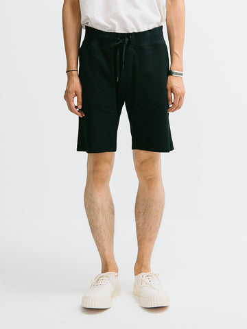 Gant Diamond G Sweat Short - GENTRY NYC - 1