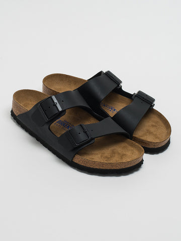 Birkenstock Arizona Soft Footbed - GENTRY NYC - 1
