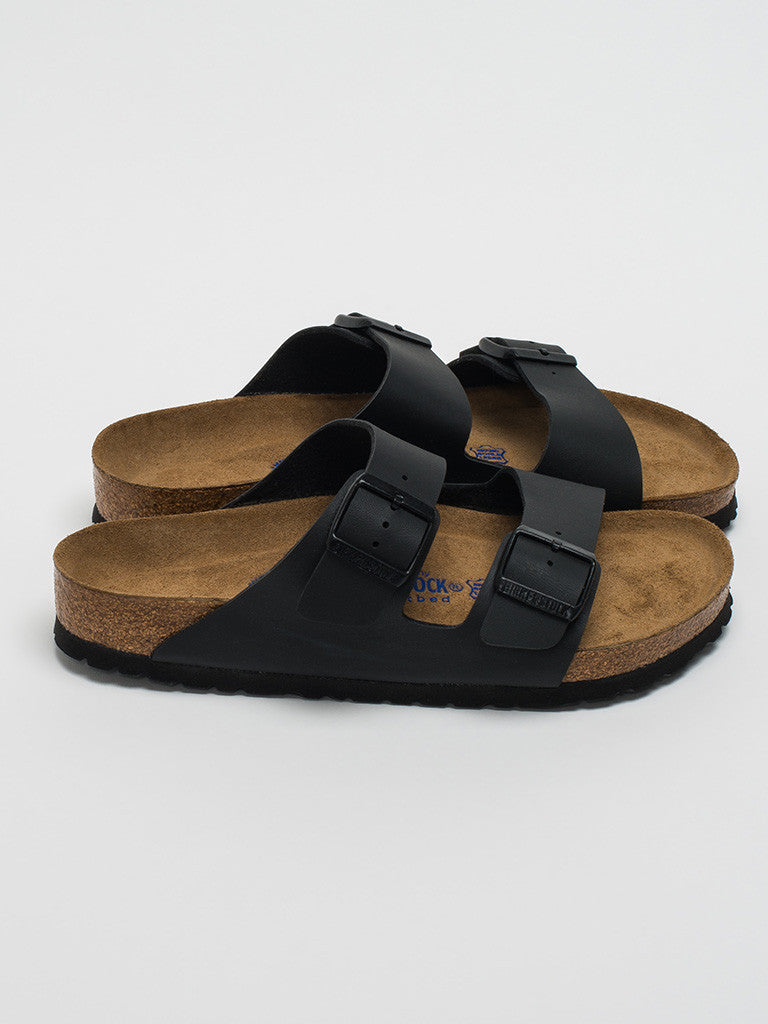 Birkenstock Arizona Soft Footbed - GENTRY NYC - 2