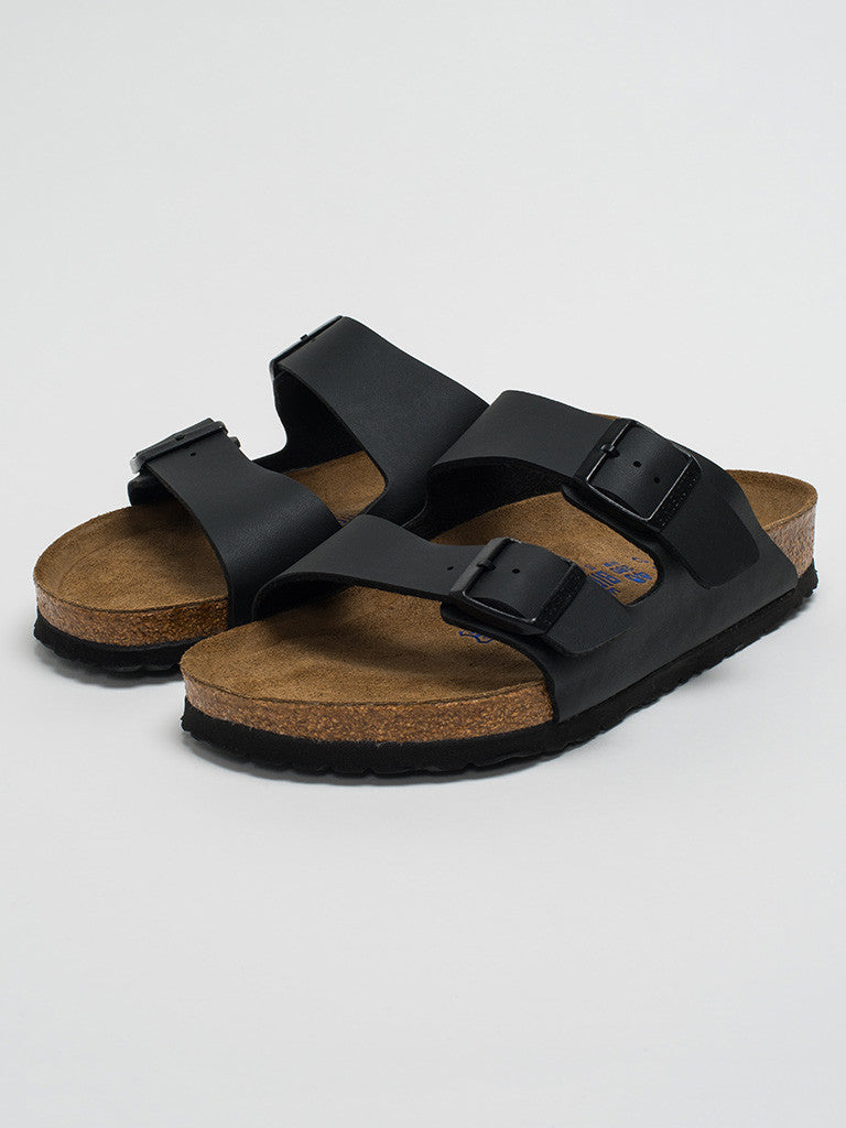 Birkenstock Arizona Soft Footbed - GENTRY NYC - 6