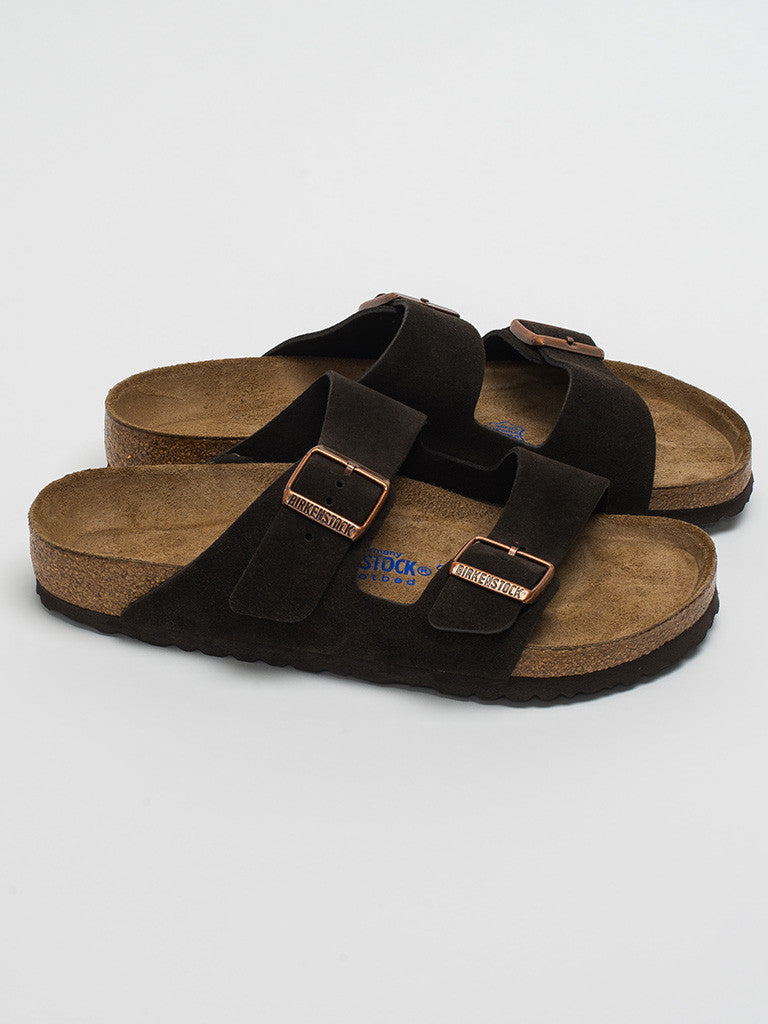 776b6e3c467d Home   Arizona. by Fmeaddons. Sale! birkenstock arizona suede mocha