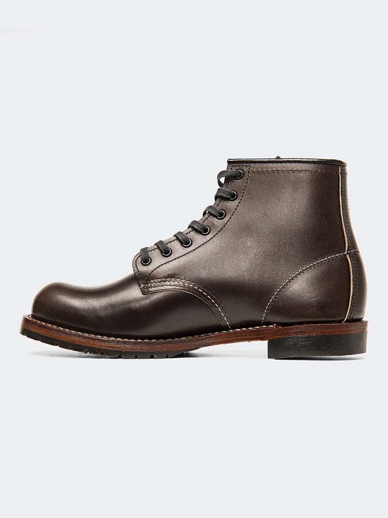 Red Wing 9023 Beckman Round - GENTRY NYC - 3