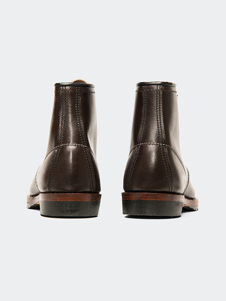 Red Wing 9023 Beckman Round - GENTRY NYC - 5