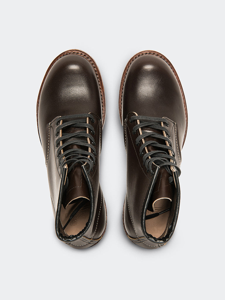 Red Wing 9023 Beckman Round - GENTRY NYC - 4