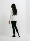 Kapital Jersey Turtle Neck Shirt - GENTRY NYC - 3