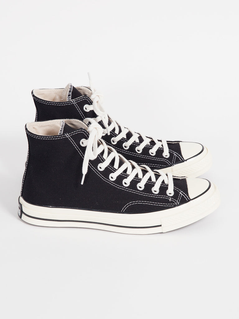 Converse Chuck Taylor All Star '70 High Top - GENTRY NYC - 2