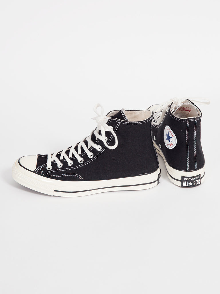 Converse Chuck Taylor All Star '70 High Top - GENTRY NYC - 3