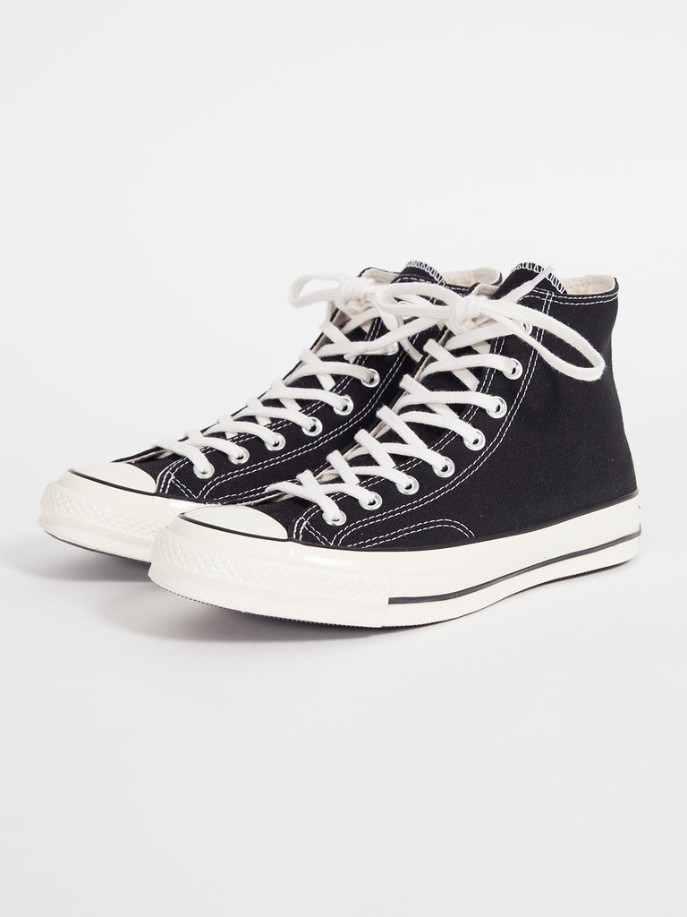Converse Chuck Taylor All Star '70 High Top - GENTRY NYC - 6