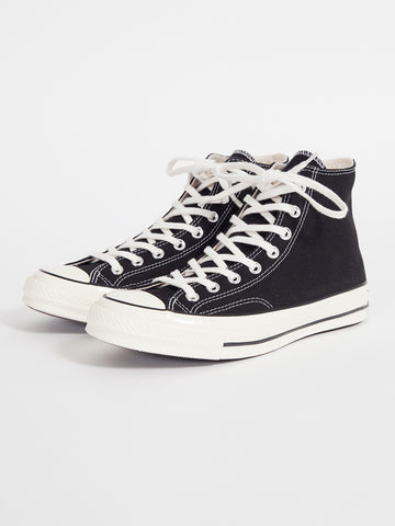 Converse Chuck Taylor All Star '70 High Top - GENTRY NYC - 1