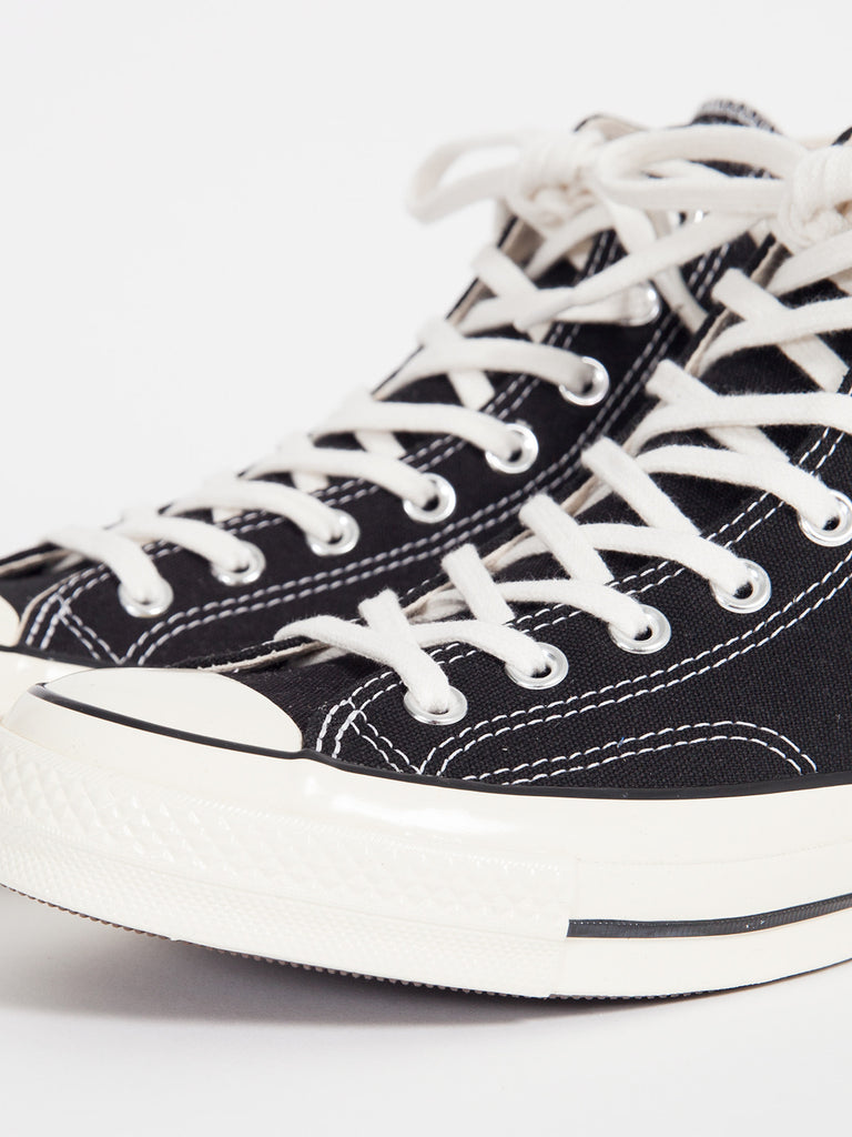 Converse Chuck Taylor All Star '70 High Top - GENTRY NYC - 4