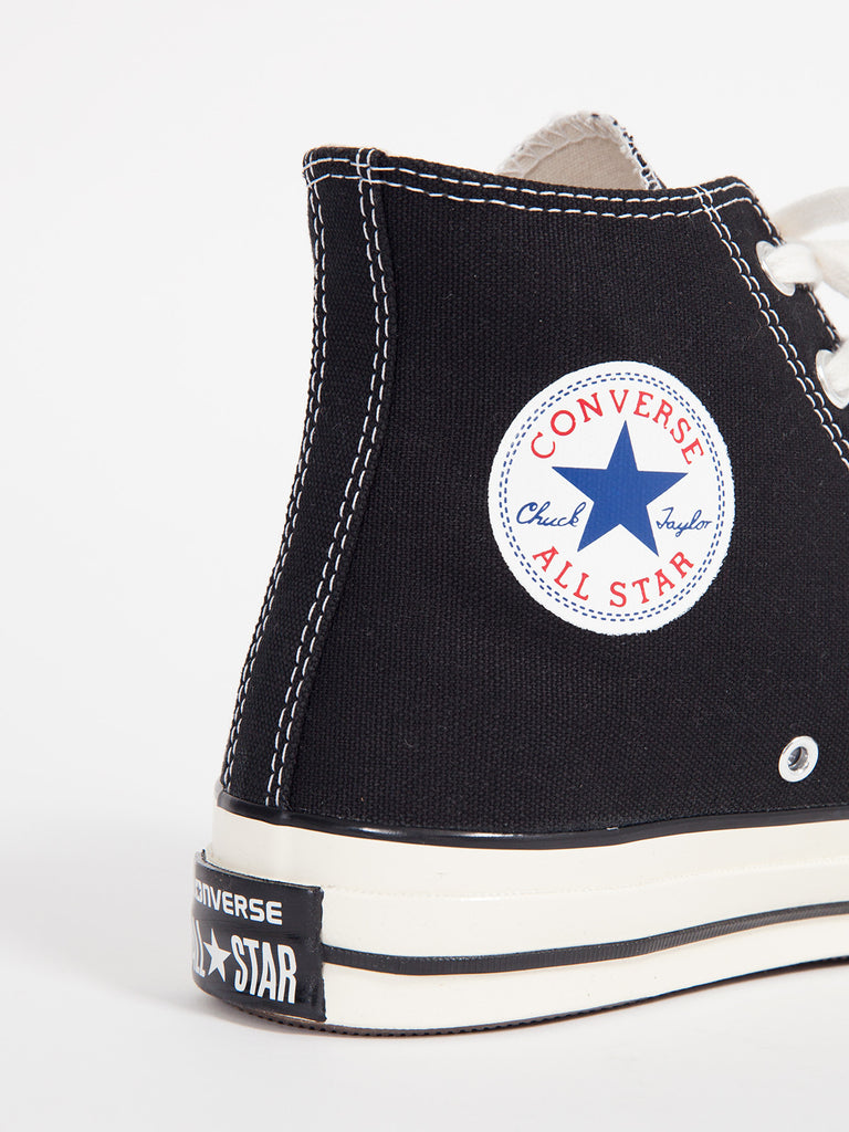Converse Chuck Taylor All Star '70 High Top - GENTRY NYC - 5