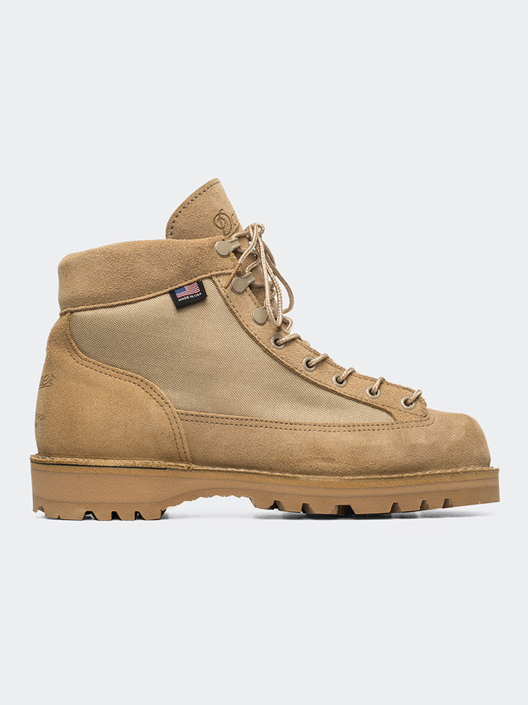 Danner Danner Light - GENTRY NYC - 1