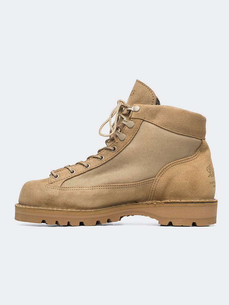 Danner Danner Light - GENTRY NYC - 2