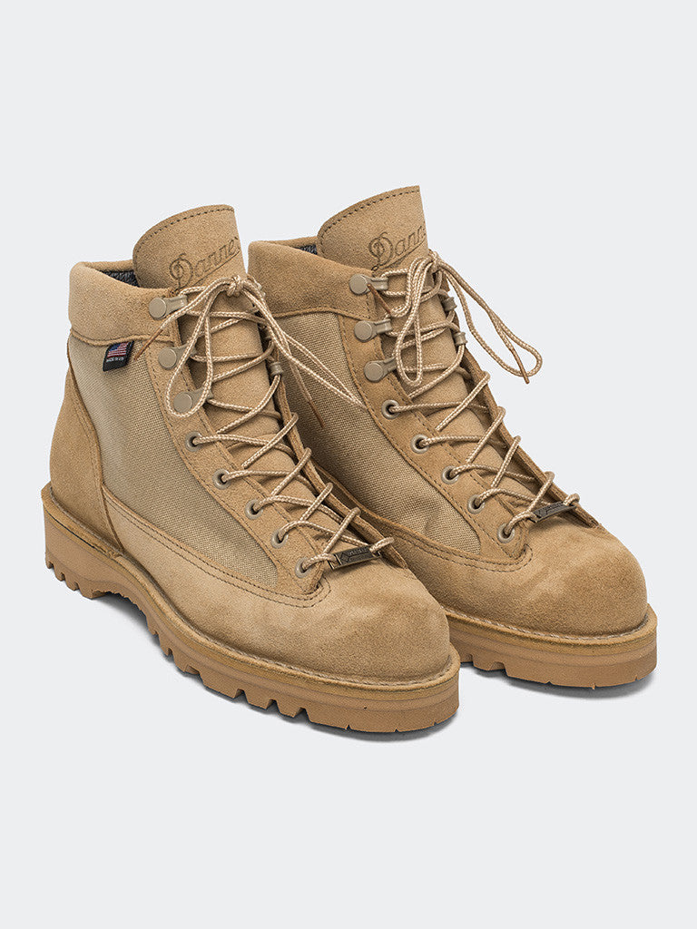 Danner Danner Light - GENTRY NYC - 6