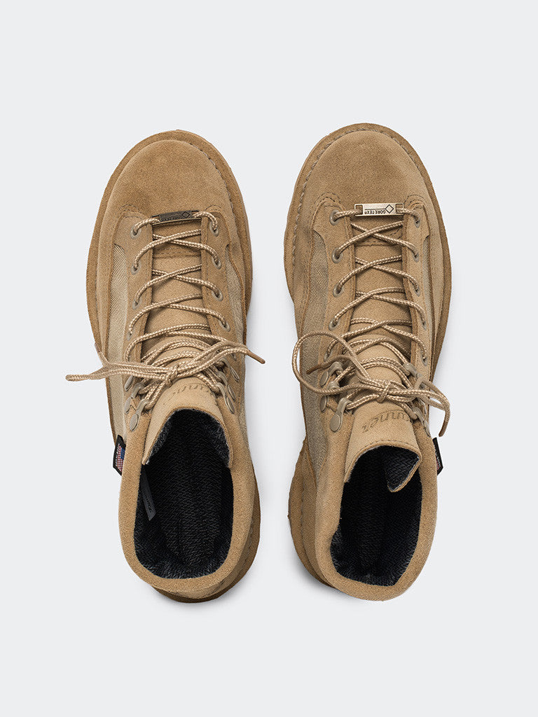 Danner Danner Light - GENTRY NYC - 5