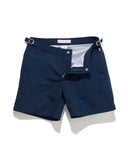 Bulldog Swim Shorts - Navy