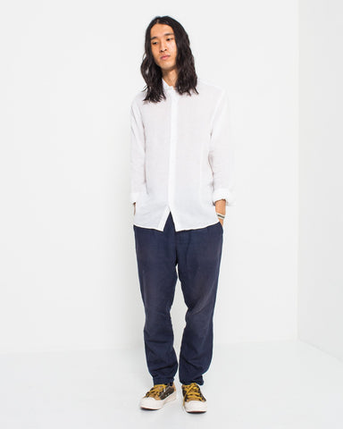 Morton Tailored-Fit Shirt