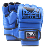 UFC MMA Gloves - So Suave