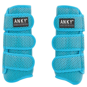 ANKY® Technical Climatrole Boot