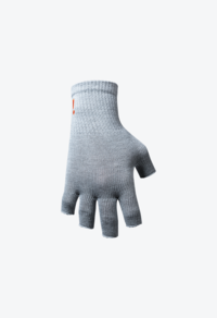 Fingerless Gloves - Incrediwear Human