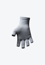 Load image into Gallery viewer, Fingerless Gloves - Incrediwear Human