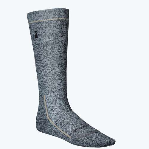Merino Wool Socks - Incrediwear