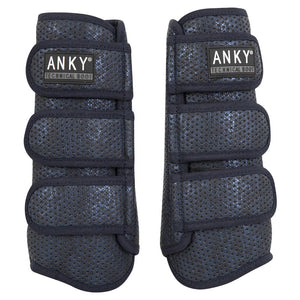 Anky Technical Climatrole Boot - AW20