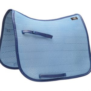 Dressage Saddlepad Topacio - Cal Rei