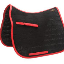 Load image into Gallery viewer, Dressage Saddlepad Topacio - Cal Rei