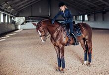 Load image into Gallery viewer, Midnight Blue - Equestrian Stockholm