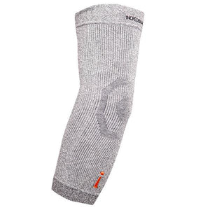 Elbow Sleeve - Incrediwear Human