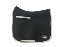 Load image into Gallery viewer, Dressage Saddle Cloth Smooth - Cal Rei