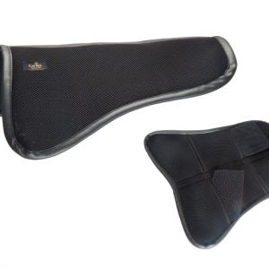 Anatomic Correction Pad Topacio - Cal Rei