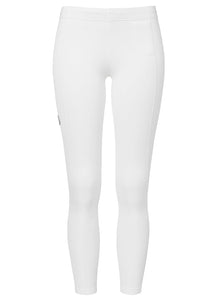 Compete Tech Tights - Mountain Horse
