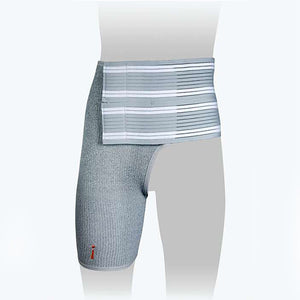 Hip Brace - Incrediwear