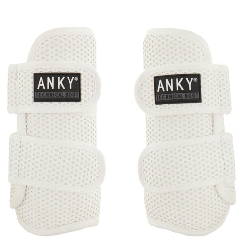 ANKY® Horse Boots Climatrole