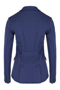Antibes Women Competition Jacket Spring 2021 - PRE ORDER ONLY